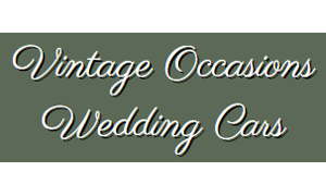 Vintage Occasions